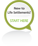 New to life settlements